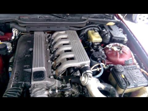 Каким должен быть 20-ти летний Дизельный двигатель.