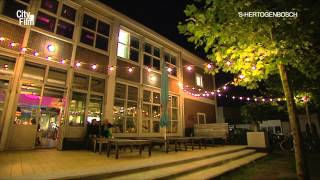 Welcome to 's-Hertogenbosch - The Netherlands