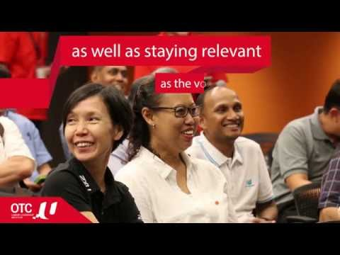 SGfuture | Labour Movement Series