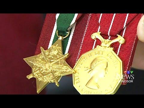 U.S. Citizen Veterans   U.S. Embassy & Consulates in Canada