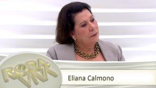 Eliana Calmon - 14/11/2011