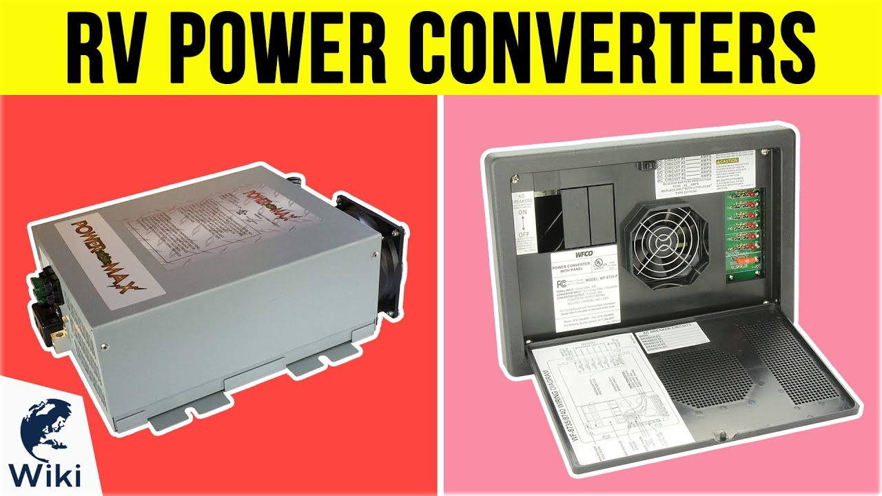 hight resolution of the 9 best rv power converters