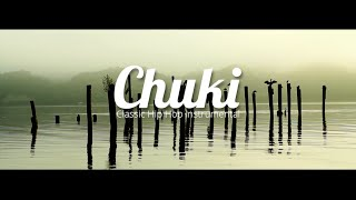 Chill & Bassy Thinking about Life Hip Hop Instrumental Rap Beat