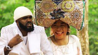 Sir white ( Nwoke Ocha) 4 | Arrival of the first lady || white rice for white man Merry Christmas