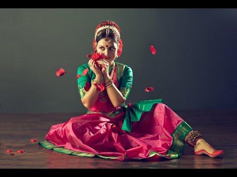 Порно индийски. Без танцев, но красивый секс индийски