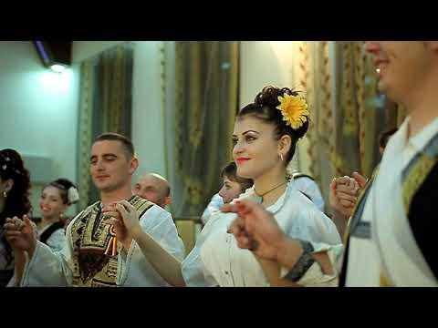 Mama cand mi-i marita- Iuliana Tatar si Florin Ionas - Generalul