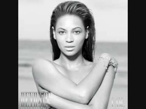 Beyoncé - Scared Of Lonely