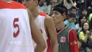 蕭敬騰\第一節比賽\20160425喜鵲vs南山高中籃球賽