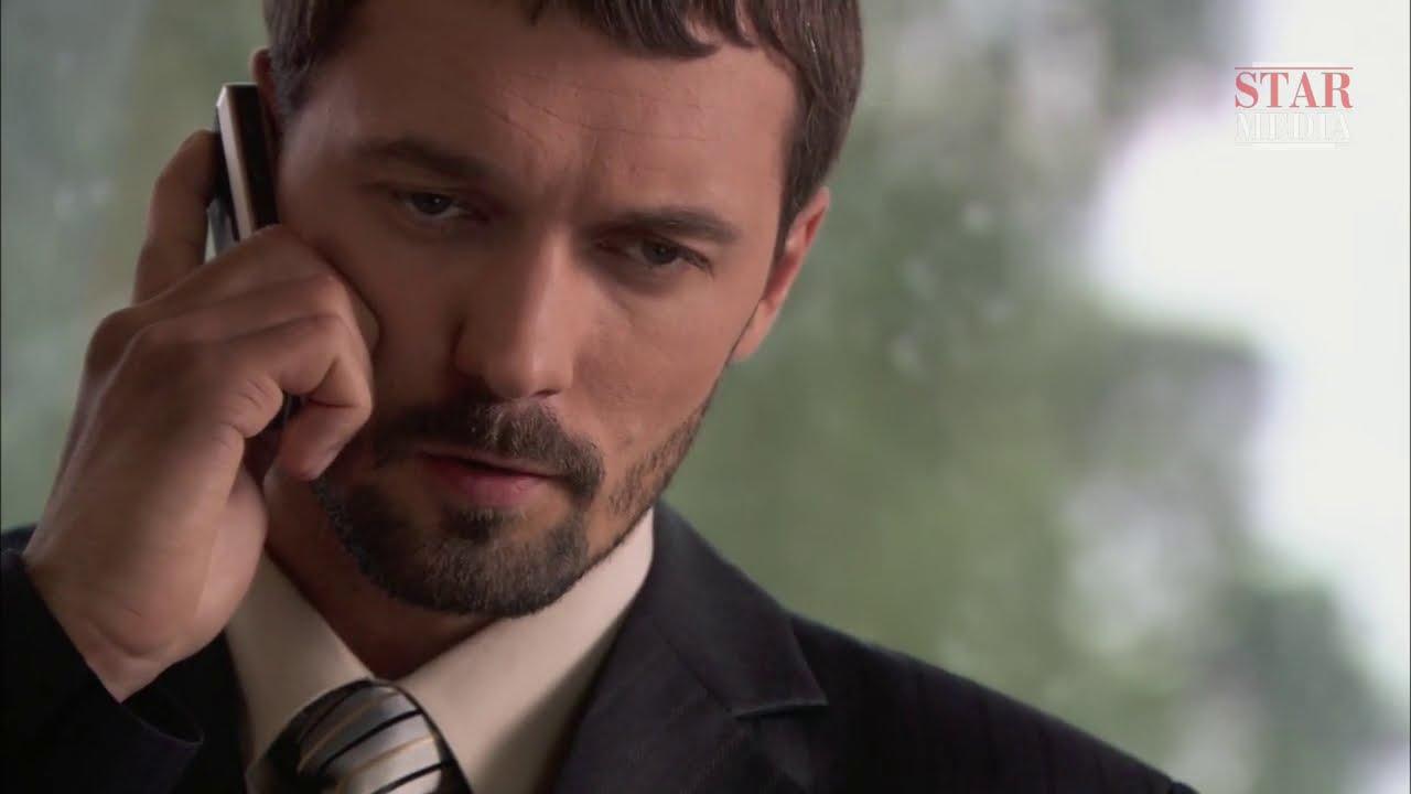 Русские фильмы с криминальным сюжетом смотреть онлайн видео, подсмотрел под платье видео