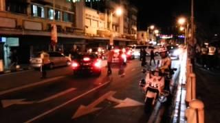 Nasi Kandar Beratur @ Penang