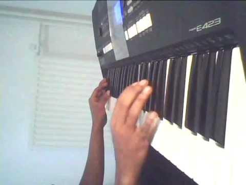 billa 2 yedho mayakkam instrument version