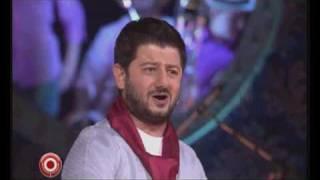 Comedy Club: Новый ведущий Галустян(http://THT.ru/d3e92ee34a - смотри продолжение номера на ТНТ-онлайн., 2010-06-17T08:29:27.000Z)