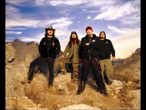 1.DAMAGEPLAN 04'-Breathing New Life -Collateral Damage Live