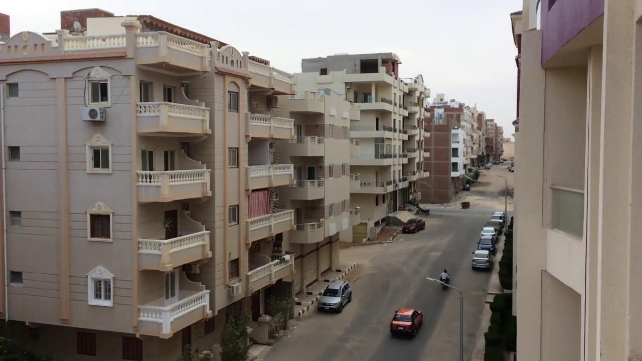 Квартира в египте аренда квартир дубае цены