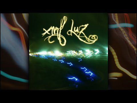 Xmf - Ho`oponopono (Audio Oficial)