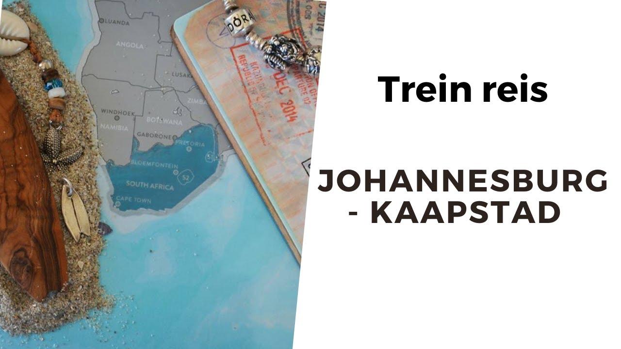 dating site in Johannesburg Zuid-Afrika beste dating sites voor Virgins