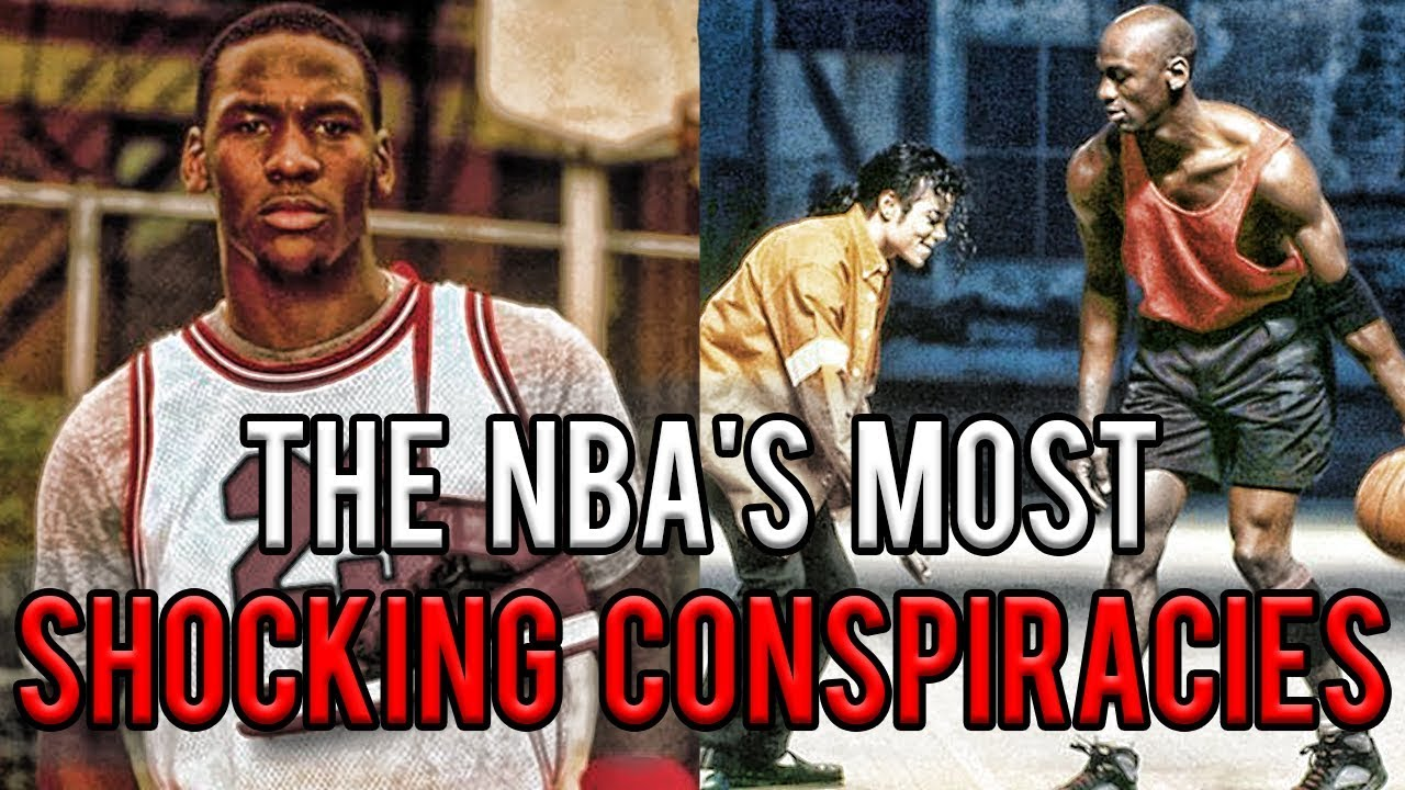 the-ultimate-guide-to-every-michael-jordan-conspiracy