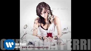 Download Christina Perri - Jar of Hearts