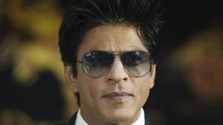 The Badshah Of Bollywood Shah Rukh Khan Over the Years |  Best Quotes Of SRK