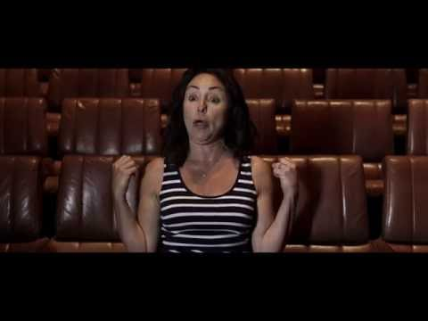 Samantha Spiro on the Royal Court Theatre