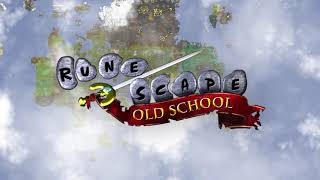 Old School RuneScape - Out NOW on Steam - What's your story?