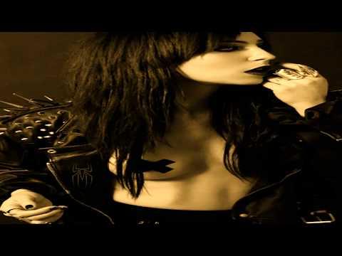 Exit Eden - Frozen (Cover Madonna)