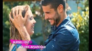 "Video Serial Drama Turki ""Status Palsu"" download MP3, 3GP, MP4, WEBM, AVI, FLV Oktober 2017"