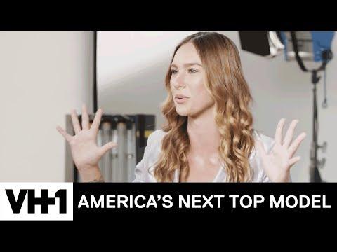 After the Runway: Episode 2 Elimination *SPOILER ALERT* | America's Next Top Model (Season 24)