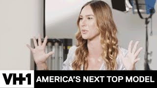 After the Runway: Maggie Keating | Episode 2 Elimination | America's Next