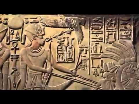 Bronze Age collapse