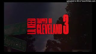 Lil Keed - Twisted (feat. 42 Dugg) Instrumental  @dpsoundz