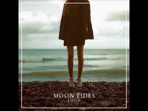 Moon Tides   1966 Legendado
