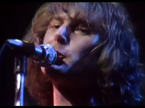 the-byrds-full-concert-09-23-70-fillmore-east-official-the-byrds-on-mv