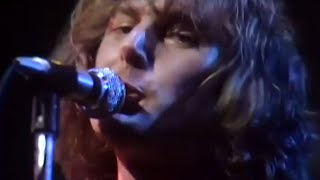 The Byrds - Full Concert - 09/23/70 - Fillmore East (OFFICIAL)
