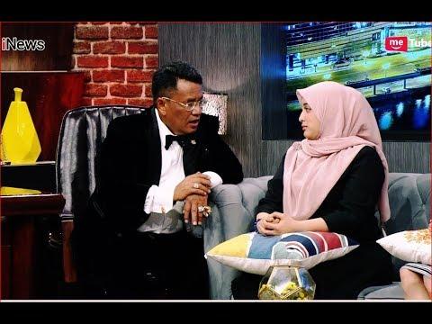 Bela Vanessa Angel Habis-habisan, Kok Jane Shalimar Malah Dibuang? Part 3A - HPS 10/01 Mp3