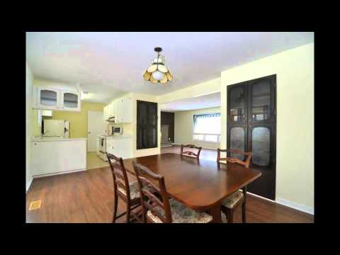 3231 YORKS CORNERS ROAD, OTTAWA