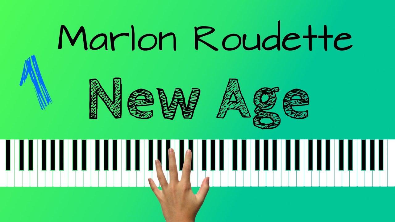 Klavier Spielen quot age quot auf dem klavier spielen teil 1 3