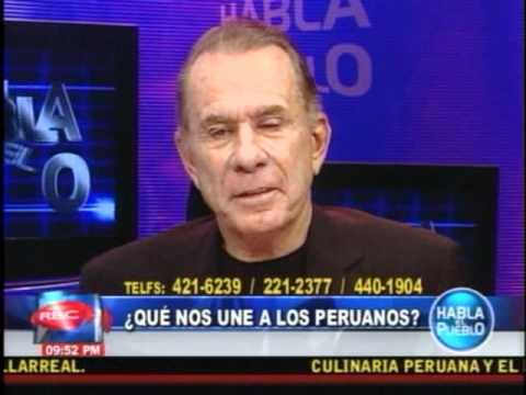 RBC ANALIZA EL GOLPE DEL 5 DE ABRIL ( 4 PARTE)  02-04-12