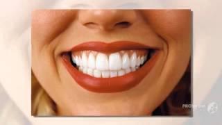 видео Отбеливание зубов Air Flow - противопоказания, преимущества и цена