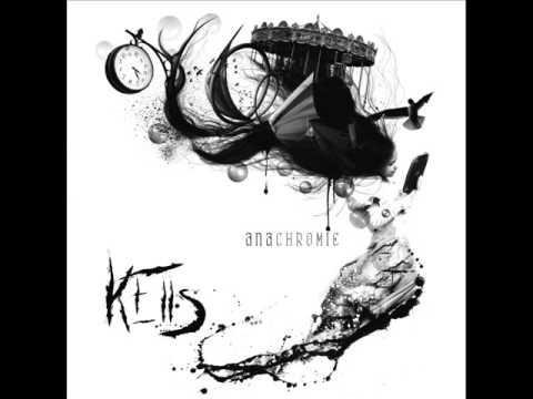Kells - Anachromie (Full Album)