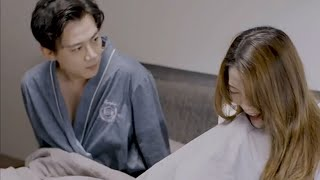 The president's ten billion contract wife/EP1❤Sweet Love Story