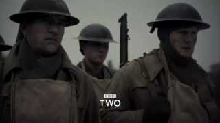 The Wipers Times: Trailer - BBC Two