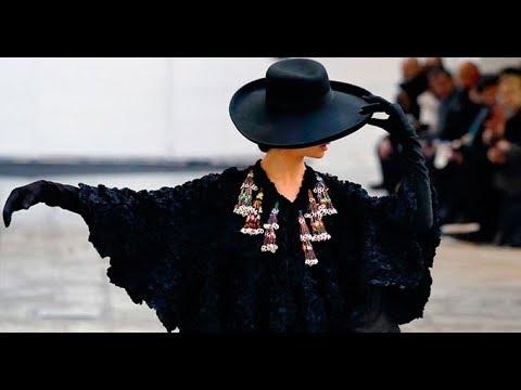 ¡Viva la Doña! París celebra a la diva mexicana María Félix