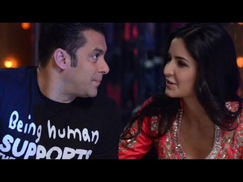 Katrina Kaif DITCHED Salman Khan's Sister Arpita's Baby Shower  | Bollywood Gossip Mp3
