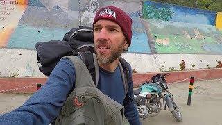 Undiscovered India: Exploring the Himalayas of Uttarakhand [Full Movie]