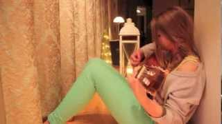 This Christmas- Johanne Malene (original song)