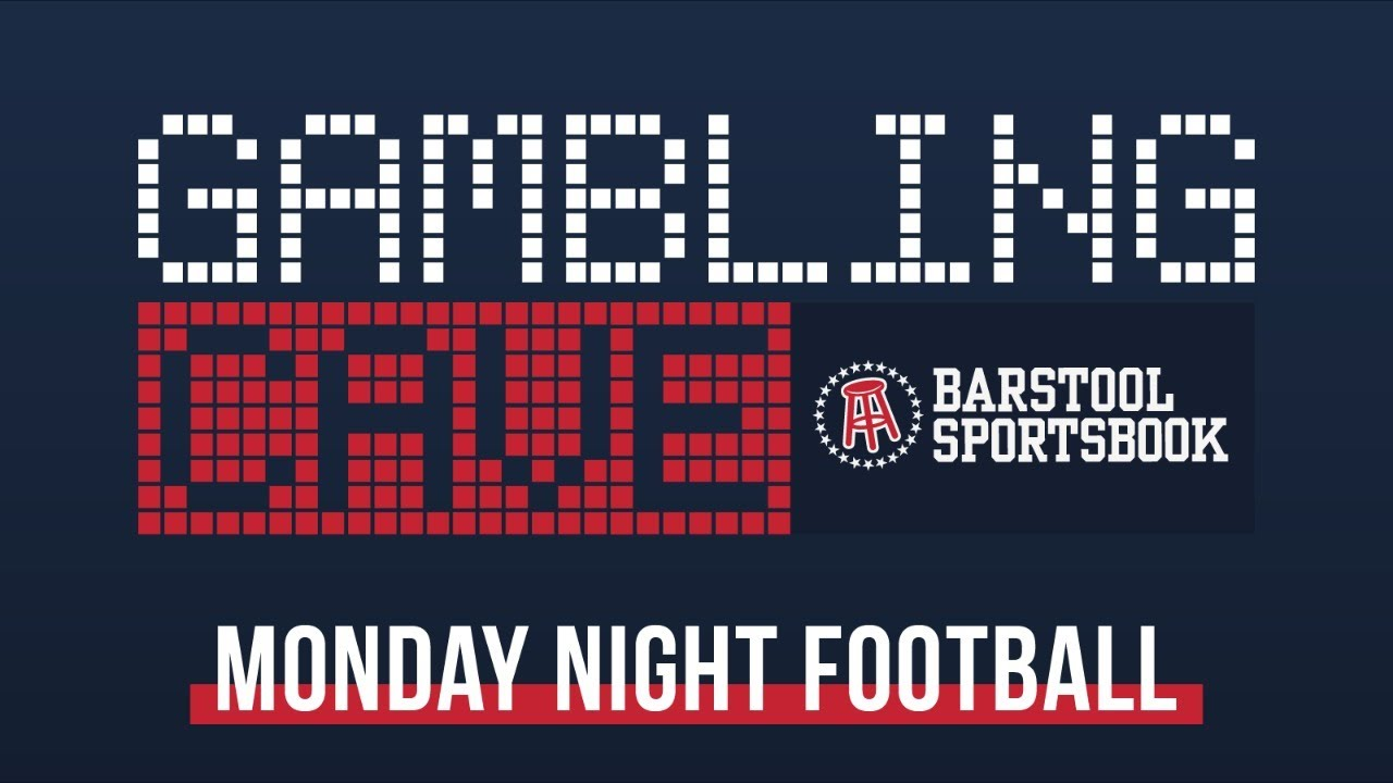Download Live for Monday Night Football double header with a chance to join the #OversClub
