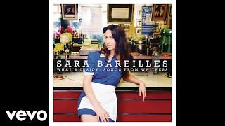 Sara Bareilles - You Matter To Me (Official Audio) ft. Jason Mraz