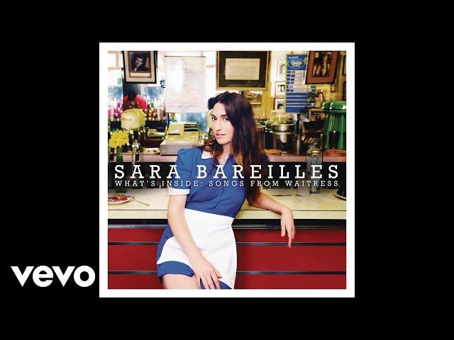 30+ Free To Be You And Me Lyrics Sara Bareilles Images