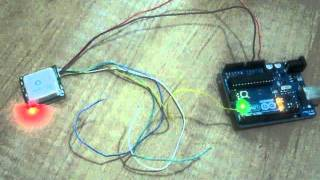 High Sensitivity GPS Technology GPS Receiver Chips